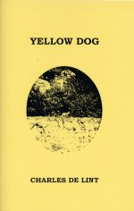 Yellow Dog (2008)